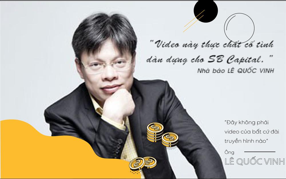 Thương vụ tỷ USD, đòi bồi thường triệu USD cùng những mập mờ của Newlife Group và Goldgame - Ảnh 2.