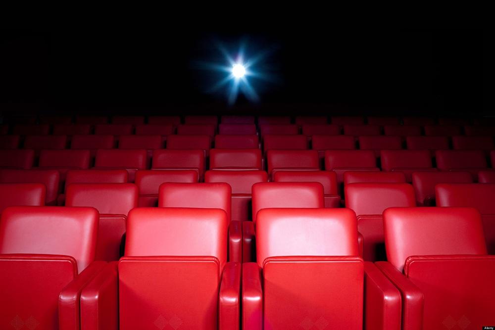 COVID-19 đẩy ngành công nghiệp điện ảnh đến bờ vực của hồi cáo chung - Ảnh 3.