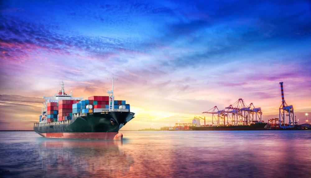Hôm nay (1/8), EVFTA chính thức có hiệu lực, cao tốc đã mở, cơ hội lớn, thách thức nhiều - Ảnh 2.