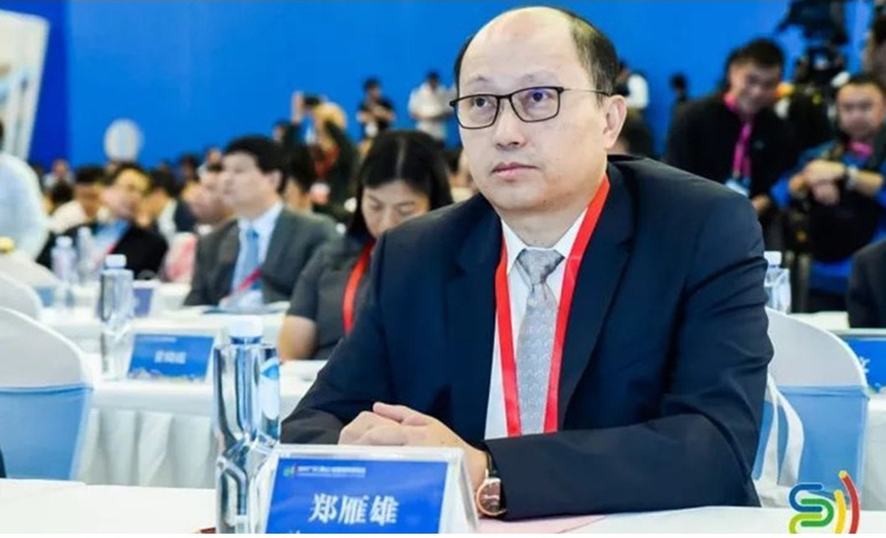 Vì sao Trung Quốc thông qua Luật an ninh quốc gia Hong Kong? - Ảnh 4.