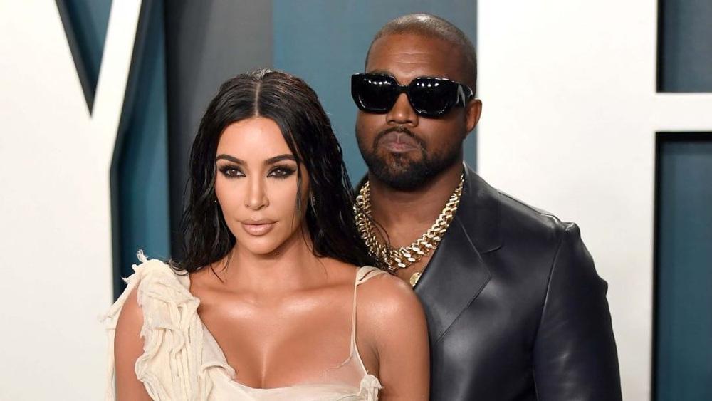 Kanye West: Ngôi sao nhạc rap thách thức ngôi Tổng thống của ông Trump giàu đến mức độ nào? - Ảnh 3.