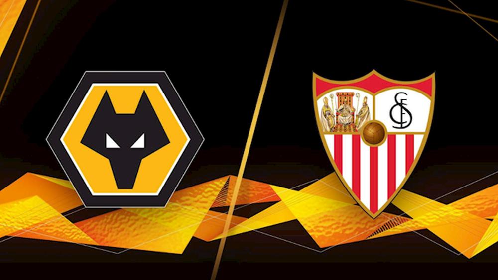Wolverhampton – Sevilla: Sự thận trọng của Lopetegui (Tứ kết Europa League, 2h00 ngày 12/8) - Ảnh 5.