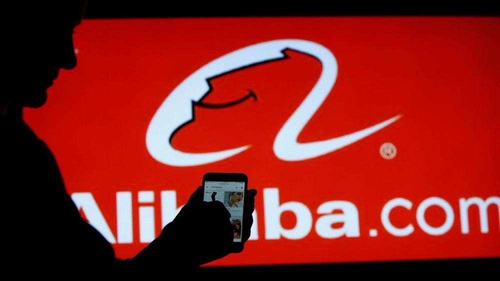 Sau TikTok và WeChat, Alibaba hãy cẩn thận với ông Trump - ảnh 3