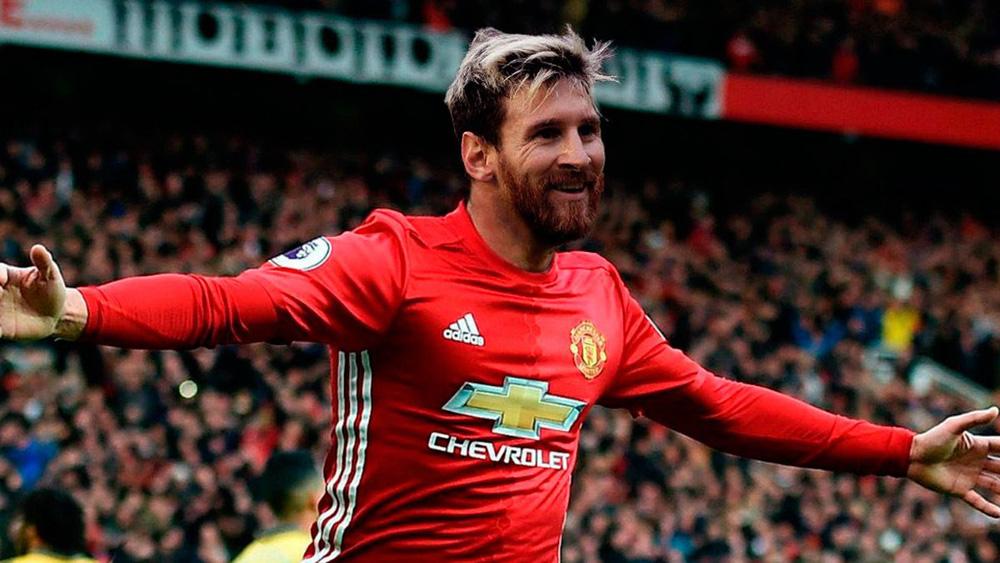 Nếu rời Barca, Messi sẽ đến đâu: Man City, PSG hay Inter Milan, Real Madrid?! - Ảnh 4.