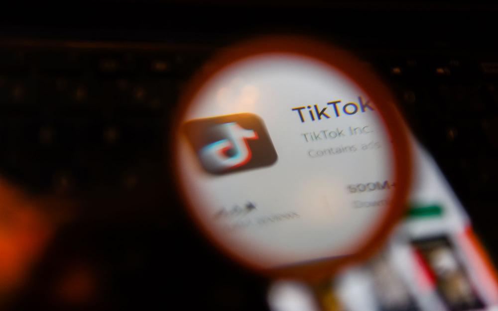 Mark Zuckerberg là trùm cuối đẩy TikTok đến cửa tử? - Ảnh 4.