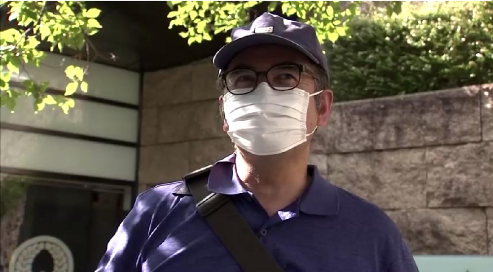 Thủ tướng Nhật Bản Abe Shinzo từ chức - Di sản của ông để lại là gì? - Ảnh 5.