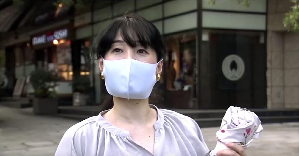 Thủ tướng Nhật Bản Abe Shinzo từ chức - Di sản của ông để lại là gì? - Ảnh 4.