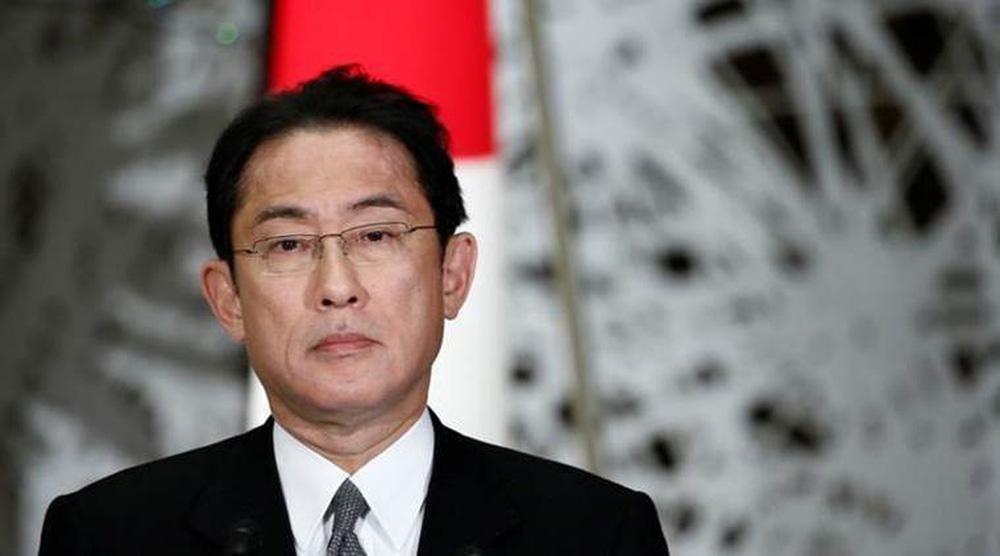Thủ tướng Nhật Bản Abe Shinzo từ chức - Di sản của ông để lại là gì? - Ảnh 14.
