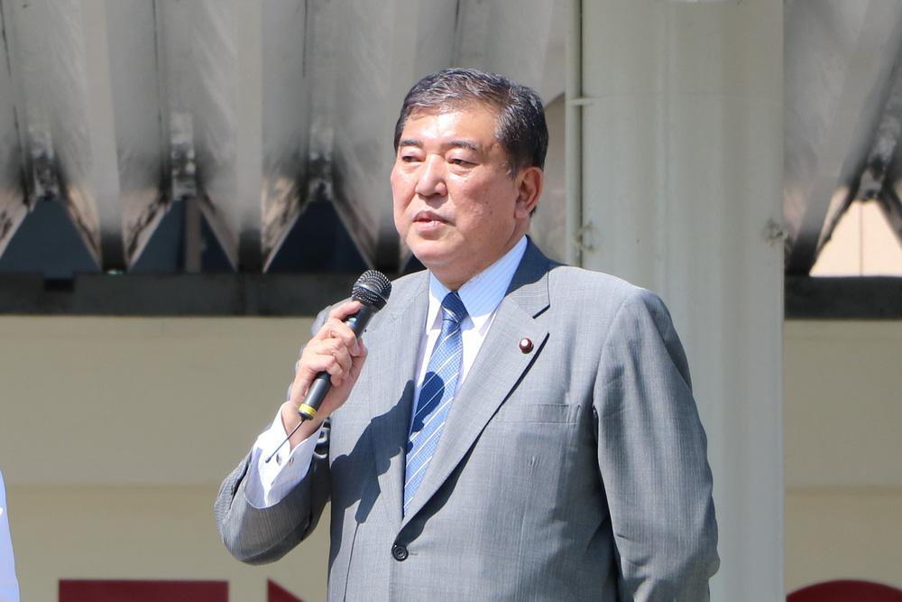 Thủ tướng Nhật Bản Abe Shinzo từ chức - Di sản của ông để lại là gì? - Ảnh 13.