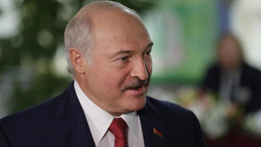 Khủng hoảng hậu bầu cử sẽ đưa Belarus đi về đâu? - Ảnh 1.