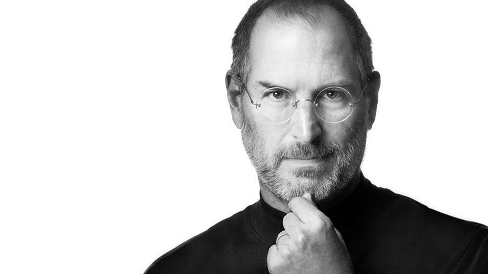 Nếu còn sống, Steve Jobs sẽ thiết kế một iCar - ảnh 1