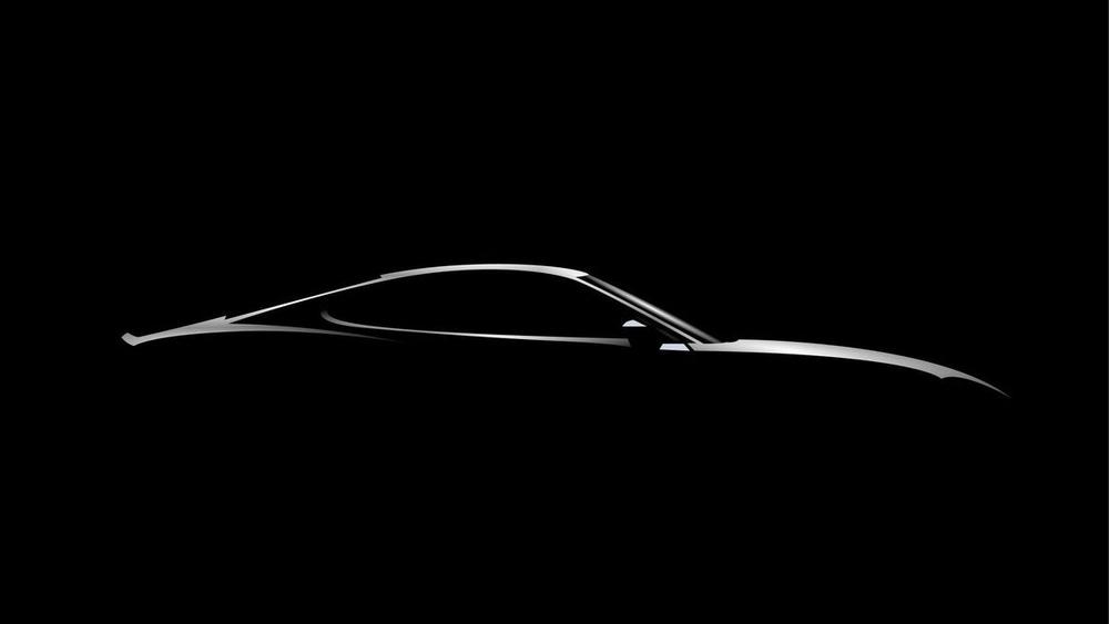 Apple Car sẽ là con ngáo ộp trong ngành công nghiệp ô tô? - ảnh 2