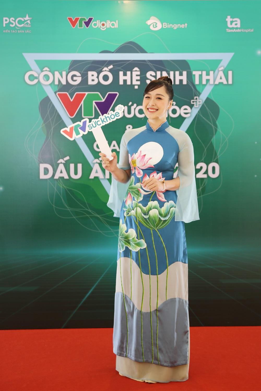Tiểu Vy bất ngờ tái ngộ bạn cũ cùng thi Hoa hậu Việt Nam - Ảnh 7.