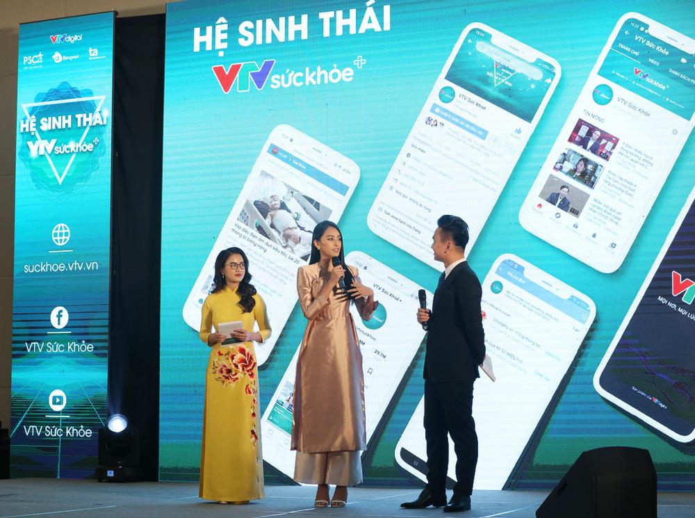 Tiểu Vy bất ngờ tái ngộ bạn cũ cùng thi Hoa hậu Việt Nam - Ảnh 4.