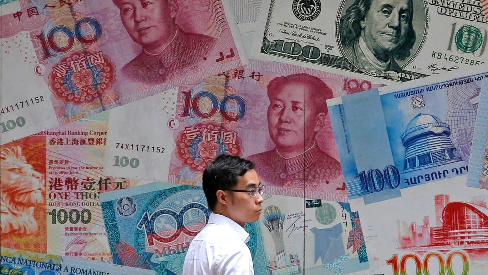 Các tỷ phú Trung Quốc có thực sự giàu như chúng ta vẫn nghĩ? - Ảnh 4.