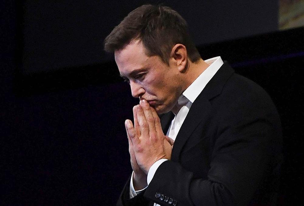 Elon Musk: Từ một đứa trẻ bị bắt nạt, nguồn cảm hứng cho Iron man, đến người giàu nhất hành tinh - Ảnh 3.
