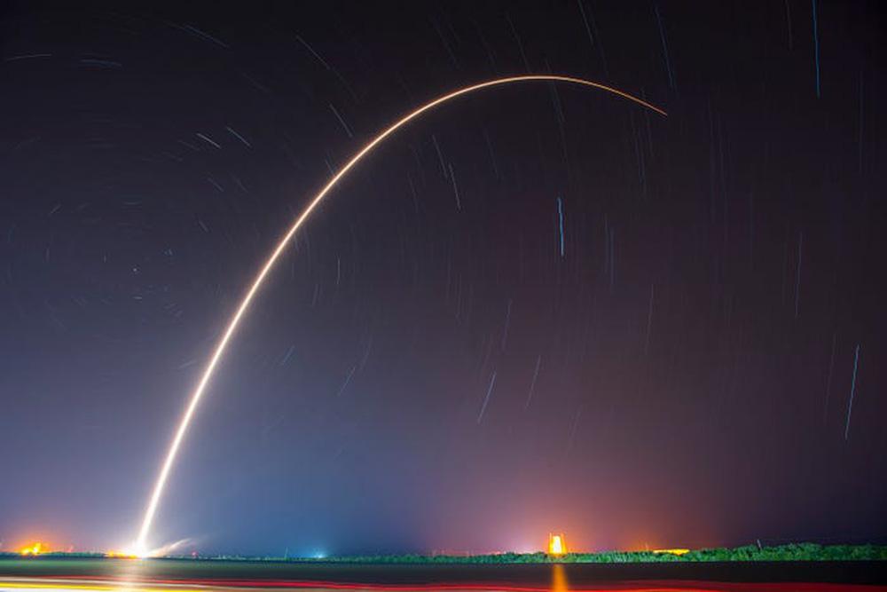 Elon Musk: Từ một đứa trẻ bị bắt nạt, nguồn cảm hứng cho Iron man, đến người giàu nhất hành tinh - Ảnh 24.