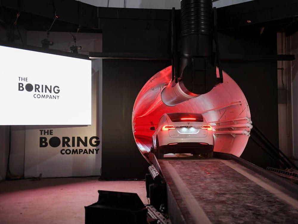 Elon Musk: Từ một đứa trẻ bị bắt nạt, nguồn cảm hứng cho Iron man, đến người giàu nhất hành tinh - Ảnh 27.