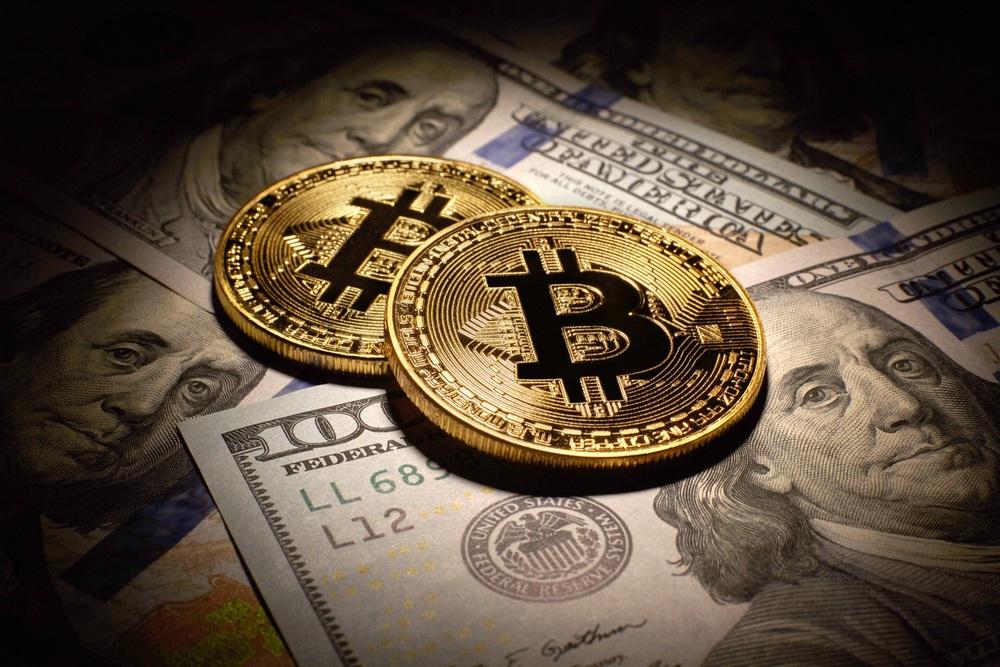 Bitcoin có thể cán mốc 1 triệu USD - Ảnh 4.