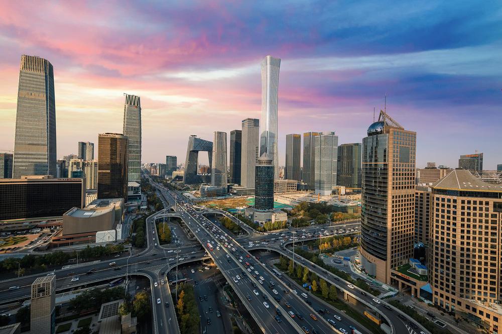 Thành phố nào có nhiều tỷ phú nhất? - ảnh 2