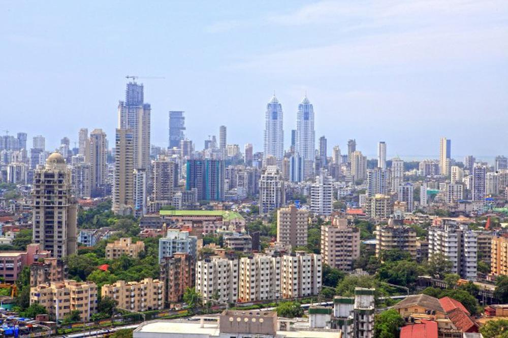 Thành phố nào có nhiều tỷ phú nhất? - ảnh 9