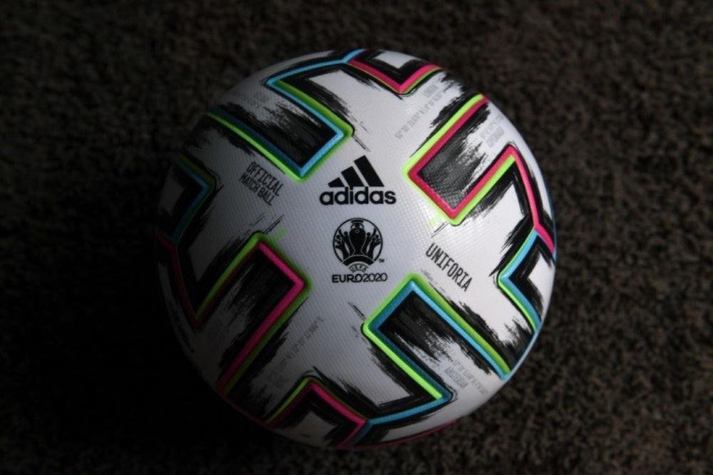 Nỗi lo COVID-19 phủ bóng EURO 2020 - Ảnh 1.
