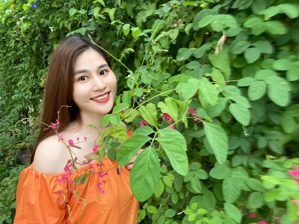 Dàn BTV, MC tuần qua: Minh Hằng mừng tuổi mới, Ngọc Bích giản dị đời thường - Ảnh 7.