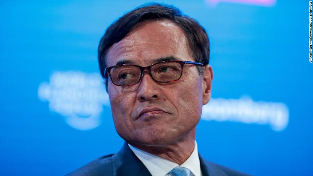 Thiệt hại kinh tế từ Olympic Tokyo 2020 không có khán giả trực tiếp sẽ rất lớn - Ảnh 2.