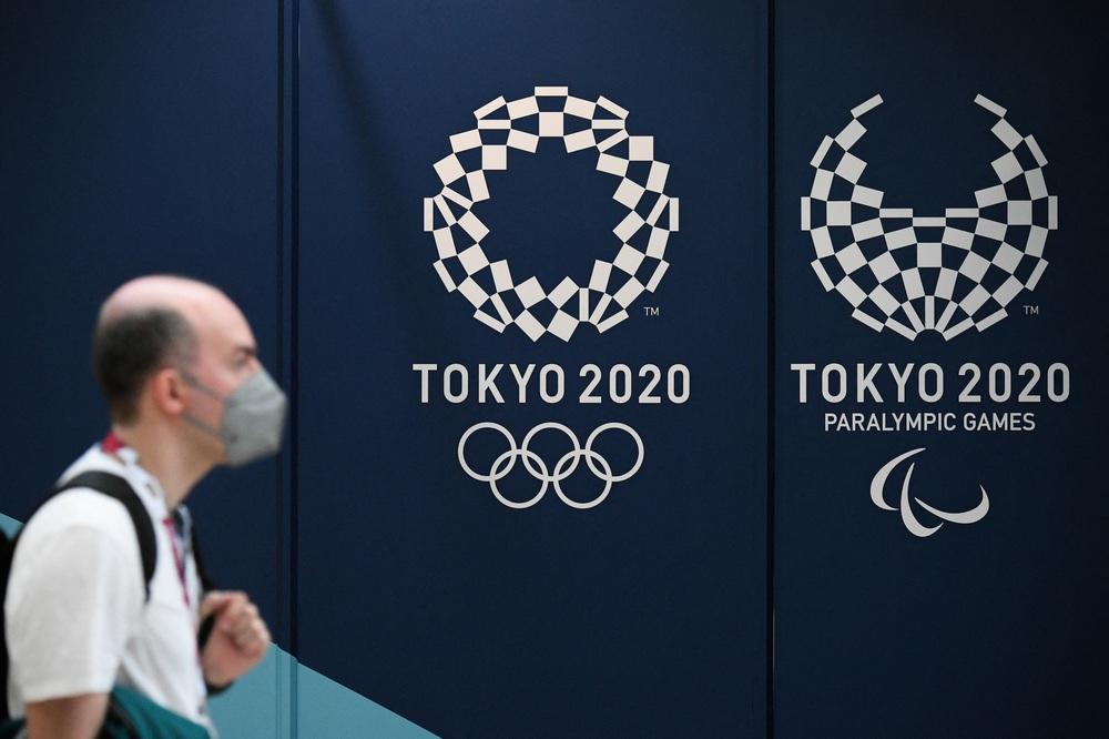 Thiệt hại kinh tế từ Olympic Tokyo 2020 không có khán giả trực tiếp sẽ rất lớn - Ảnh 3.