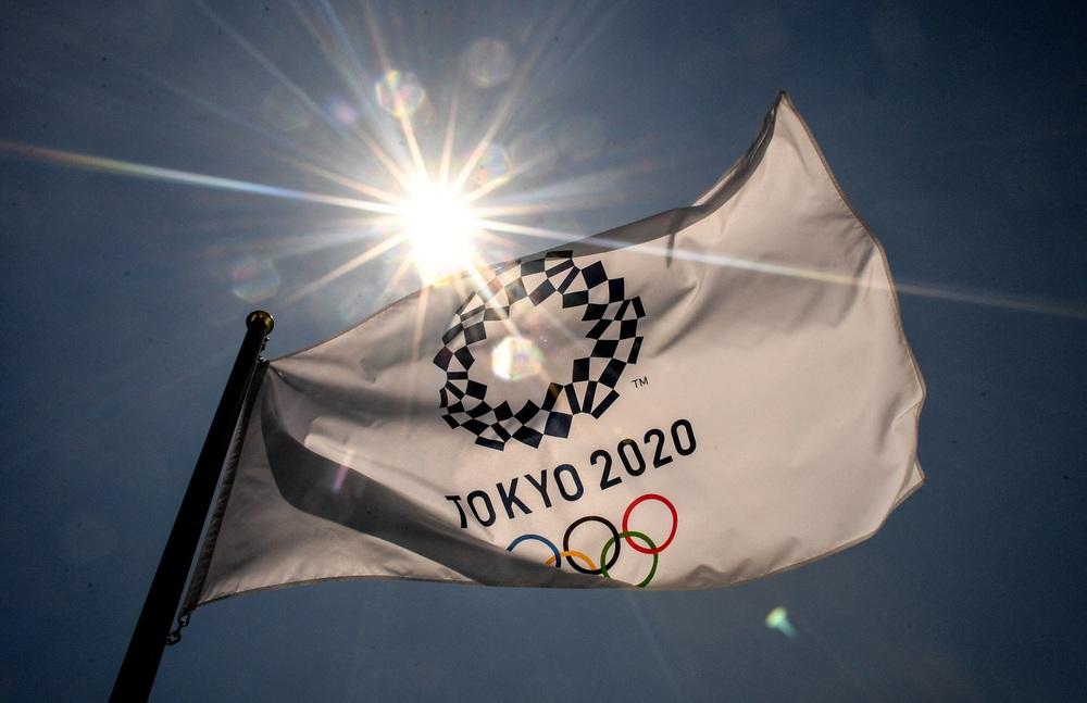 Thiệt hại kinh tế từ Olympic Tokyo 2020 không có khán giả trực tiếp sẽ rất lớn - Ảnh 1.