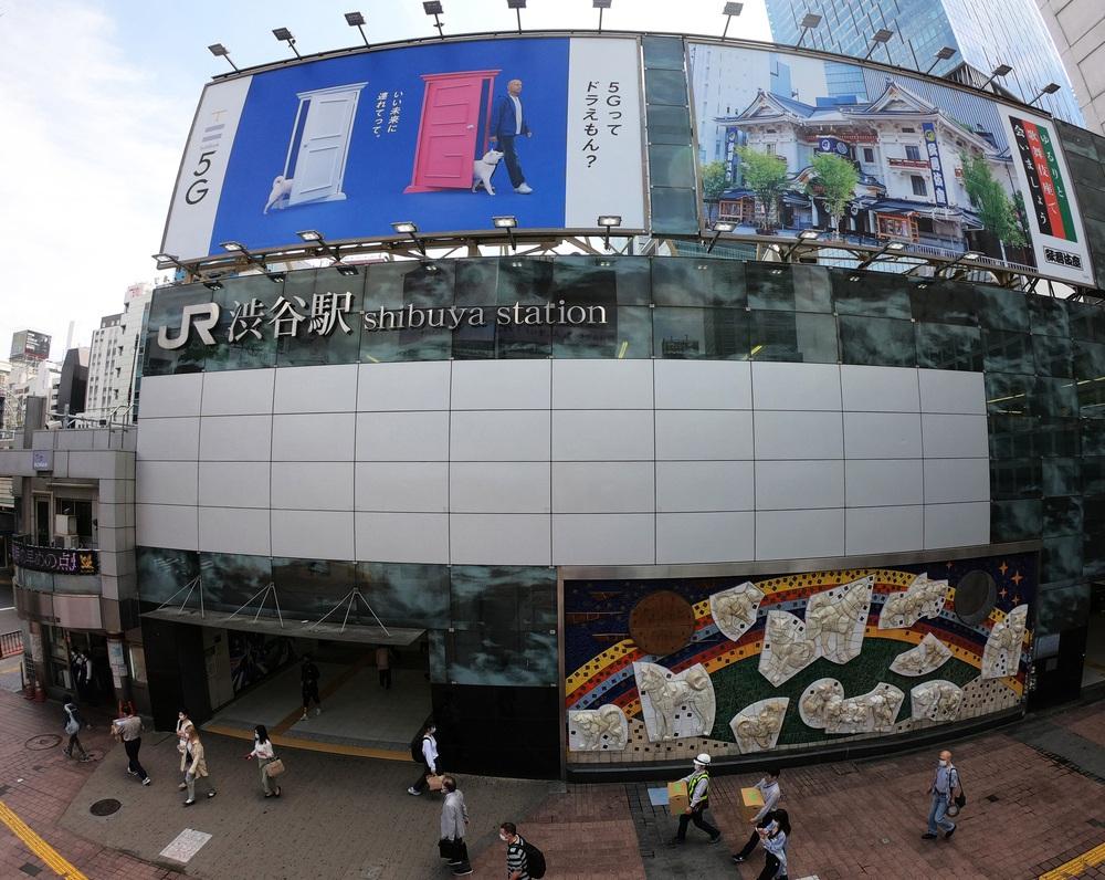 Thiệt hại kinh tế từ Olympic Tokyo 2020 không có khán giả trực tiếp sẽ rất lớn - Ảnh 6.