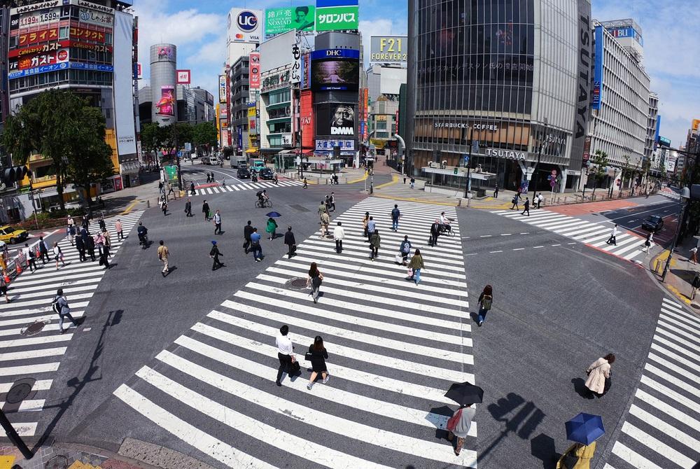 Thiệt hại kinh tế từ Olympic Tokyo 2020 không có khán giả trực tiếp sẽ rất lớn - Ảnh 5.