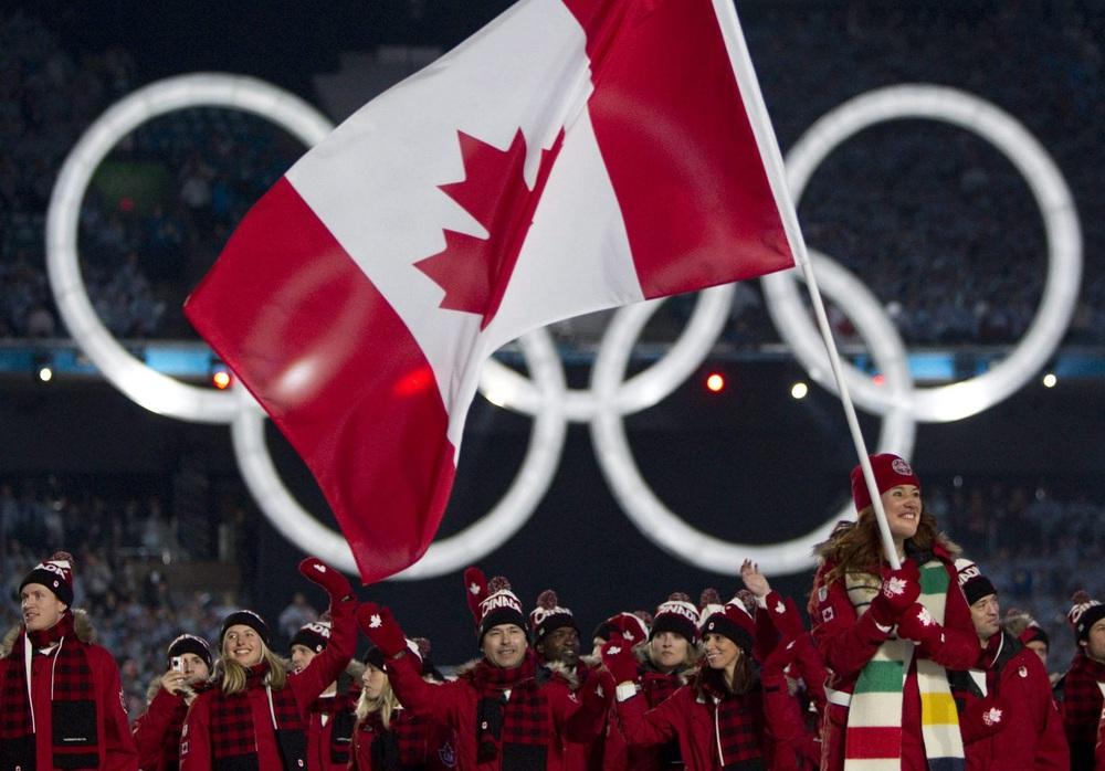 Những kỳ Olympic bị dịch bệnh hoành hành - Ảnh 5.