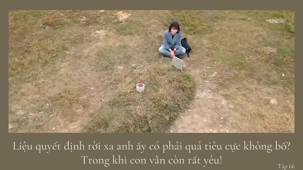 Những câu nói xát muối vào tim Nam trong Hương vị tình thân - Ảnh 10.
