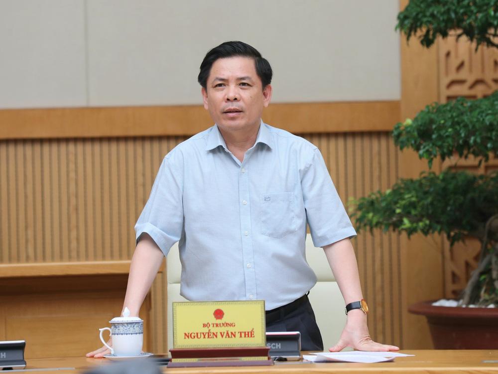 Chân dung 22 Bộ trưởng, trưởng ngành nhiệm kỳ 2021 - 2026 - Ảnh 10.
