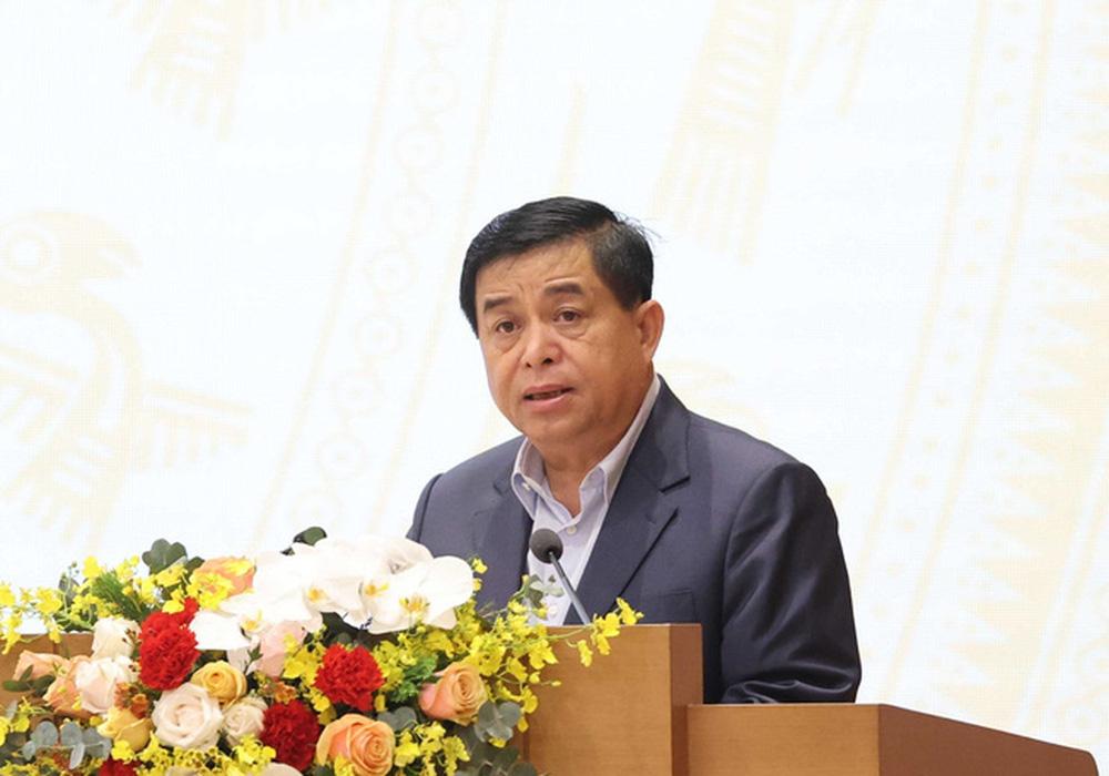 Chân dung 22 Bộ trưởng, trưởng ngành nhiệm kỳ 2021 - 2026 - Ảnh 6.