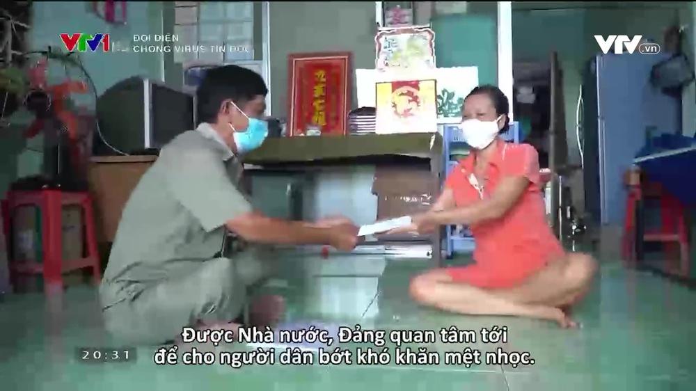 Virus tin độc: Âm mưu xuyên tạc chiến lược vaccine, phủ nhận kết quả chống COVID-19 của Việt Nam - Ảnh 5.