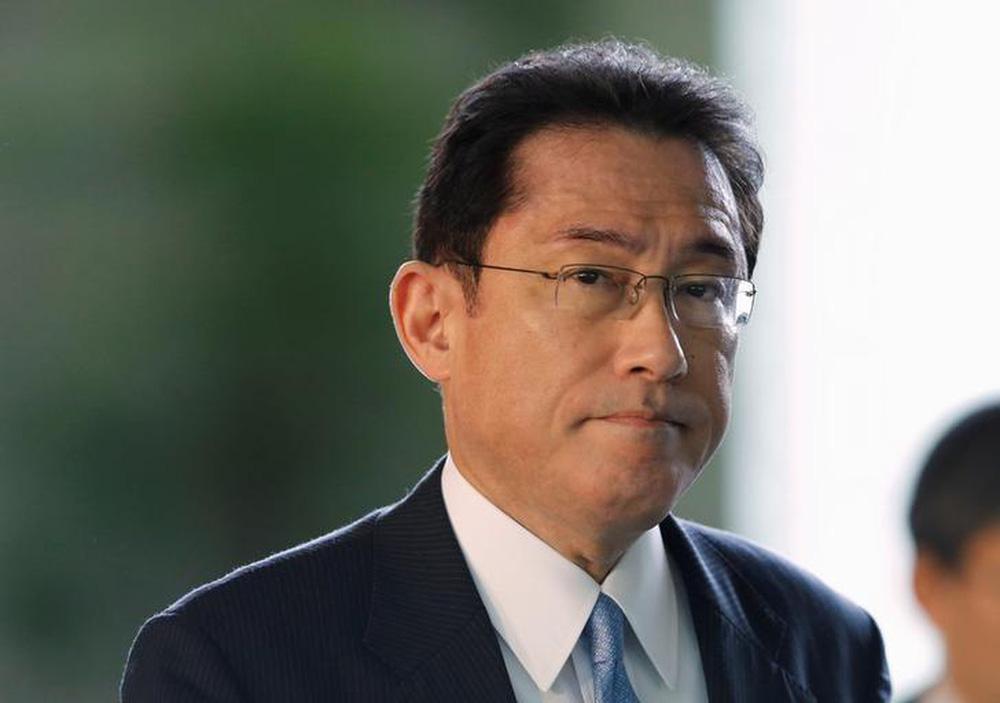 Chính sách kinh tế của nhà lãnh đạo mới của Nhật Bản Fumio Kishida - Ảnh 1.
