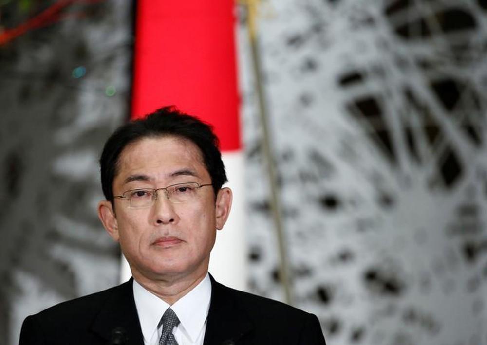 Chính sách kinh tế của nhà lãnh đạo mới của Nhật Bản Fumio Kishida - Ảnh 2.
