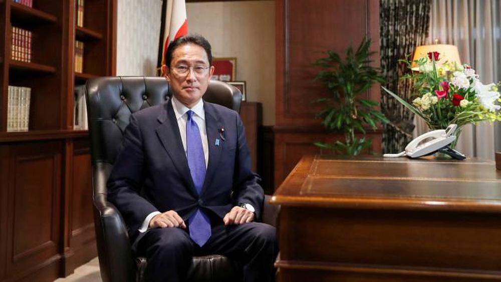 Chính sách kinh tế của nhà lãnh đạo mới của Nhật Bản Fumio Kishida - Ảnh 5.