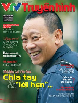 Tạp chí TH số 355 kỳ 1 tháng 07/2017
