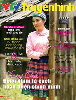 Tạp chí TH số 350 kỳ 2 tháng 04/2017