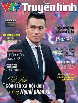 Tạp chí TH số 348 kỳ 2 tháng 03/2017