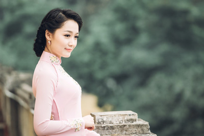 Nguyễn Thu Hà