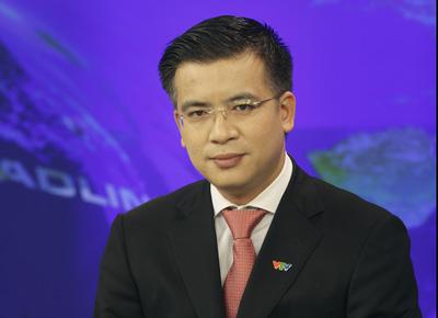 Lê Quang Minh