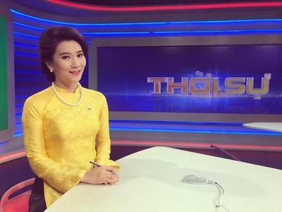 Khánh Trang