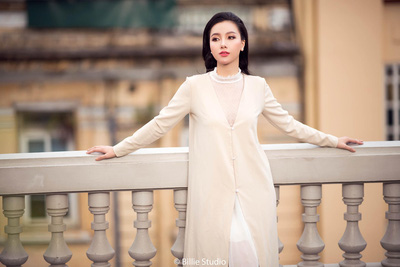 Nguyễn Minh Hà