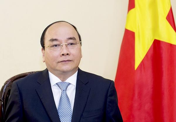 Việt Nam - Nhật Bản tăng cường quan hệ đối tác chiến lược