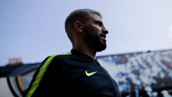 Lộ đội hình Argentina siêu tấn công tranh Copa America 2019
