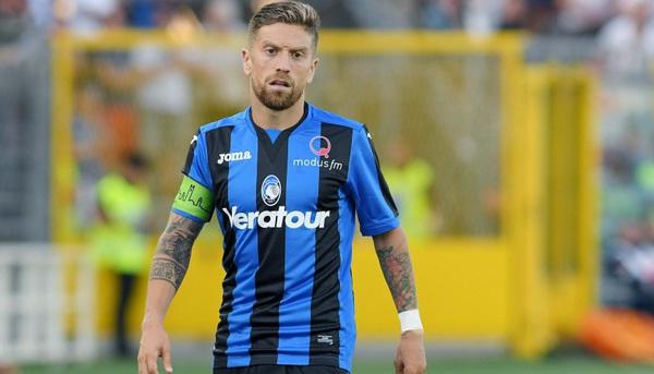 """Sao Serie A sắp """"quên"""" bóng đá vì COVID-19"""
